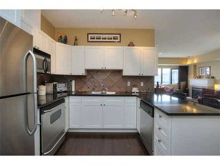 Photo 3: 10319 111 ST in : Zone 12 Condo for sale (Edmonton)  : MLS®# E3414955