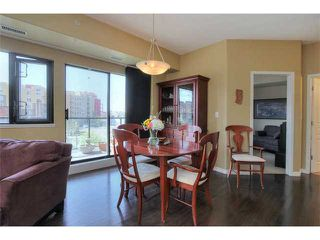 Photo 5: 10319 111 ST in : Zone 12 Condo for sale (Edmonton)  : MLS®# E3414955