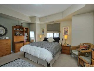 Photo 9: 10319 111 ST in : Zone 12 Condo for sale (Edmonton)  : MLS®# E3414955