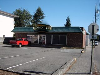 Photo 2: 9382 NOWELL STREET in Chilliwack: Chilliwack N Yale-Well Home for sale : MLS®# C8002870