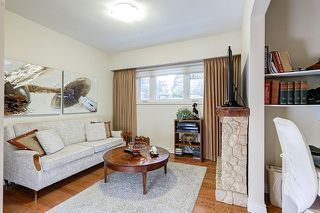 Photo 12: 660 GATENSBURY STREET in Coquitlam: Central Coquitlam House for sale : MLS®# R2040132