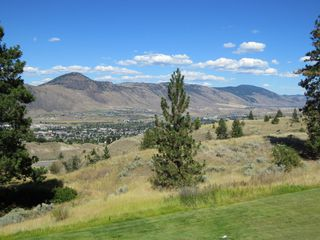 Photo 13: 9 1555 Summit Drive in Kamloops: Sahali Multifamily for sale : MLS®# 136505
