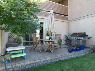 Photo 22: 9 1555 Summit Drive in Kamloops: Sahali Multifamily for sale : MLS®# 136505