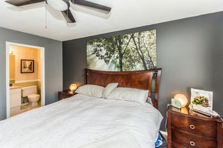 Photo 23: 13 2951 Northeast 11 Avenue in Salmon Arm: Broadview Villas House for sale (NE Salmon Arm)  : MLS®# 10122503