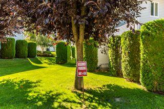 Photo 35: 13 2951 Northeast 11 Avenue in Salmon Arm: Broadview Villas House for sale (NE Salmon Arm)  : MLS®# 10122503