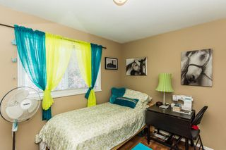 Photo 30: 13 2951 Northeast 11 Avenue in Salmon Arm: Broadview Villas House for sale (NE Salmon Arm)  : MLS®# 10122503