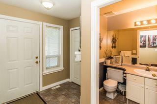 Photo 5: 13 2951 Northeast 11 Avenue in Salmon Arm: Broadview Villas House for sale (NE Salmon Arm)  : MLS®# 10122503