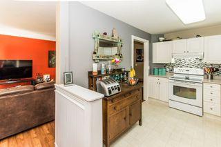 Photo 13: 13 2951 Northeast 11 Avenue in Salmon Arm: Broadview Villas House for sale (NE Salmon Arm)  : MLS®# 10122503