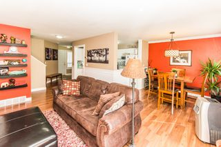 Photo 9: 13 2951 Northeast 11 Avenue in Salmon Arm: Broadview Villas House for sale (NE Salmon Arm)  : MLS®# 10122503