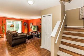 Photo 20: 13 2951 Northeast 11 Avenue in Salmon Arm: Broadview Villas House for sale (NE Salmon Arm)  : MLS®# 10122503