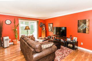 Photo 7: 13 2951 Northeast 11 Avenue in Salmon Arm: Broadview Villas House for sale (NE Salmon Arm)  : MLS®# 10122503
