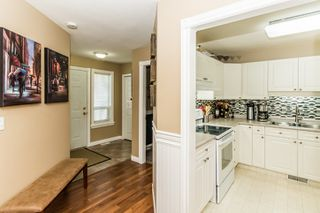 Photo 18: 13 2951 Northeast 11 Avenue in Salmon Arm: Broadview Villas House for sale (NE Salmon Arm)  : MLS®# 10122503