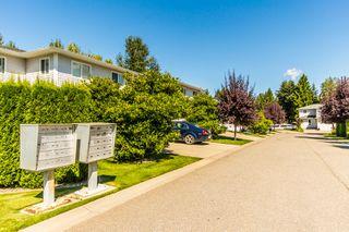 Photo 39: 13 2951 Northeast 11 Avenue in Salmon Arm: Broadview Villas House for sale (NE Salmon Arm)  : MLS®# 10122503