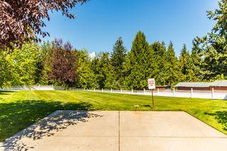 Photo 37: 13 2951 Northeast 11 Avenue in Salmon Arm: Broadview Villas House for sale (NE Salmon Arm)  : MLS®# 10122503