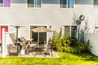 Photo 33: 13 2951 Northeast 11 Avenue in Salmon Arm: Broadview Villas House for sale (NE Salmon Arm)  : MLS®# 10122503