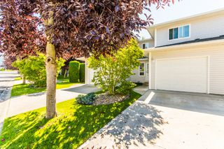 Photo 3: 13 2951 Northeast 11 Avenue in Salmon Arm: Broadview Villas House for sale (NE Salmon Arm)  : MLS®# 10122503