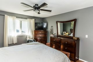 Photo 25: 13 2951 Northeast 11 Avenue in Salmon Arm: Broadview Villas House for sale (NE Salmon Arm)  : MLS®# 10122503