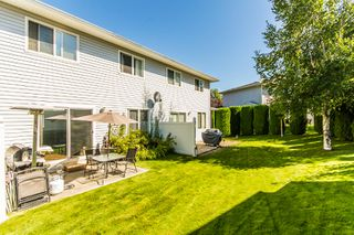 Photo 34: 13 2951 Northeast 11 Avenue in Salmon Arm: Broadview Villas House for sale (NE Salmon Arm)  : MLS®# 10122503
