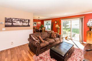 Photo 8: 13 2951 Northeast 11 Avenue in Salmon Arm: Broadview Villas House for sale (NE Salmon Arm)  : MLS®# 10122503