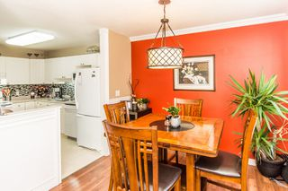Photo 11: 13 2951 Northeast 11 Avenue in Salmon Arm: Broadview Villas House for sale (NE Salmon Arm)  : MLS®# 10122503