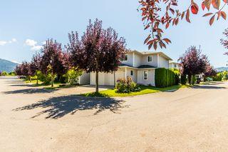 Photo 38: 13 2951 Northeast 11 Avenue in Salmon Arm: Broadview Villas House for sale (NE Salmon Arm)  : MLS®# 10122503