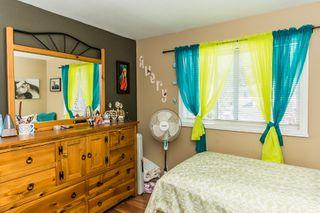 Photo 29: 13 2951 Northeast 11 Avenue in Salmon Arm: Broadview Villas House for sale (NE Salmon Arm)  : MLS®# 10122503