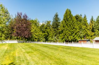 Photo 36: 13 2951 Northeast 11 Avenue in Salmon Arm: Broadview Villas House for sale (NE Salmon Arm)  : MLS®# 10122503