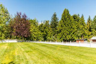 Photo 36: 13 2951 Northeast 11 Avenue in Salmon Arm: Broadview Villas House for sale (NE Salmon Arm)  : MLS®# 10122503