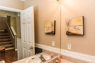 Photo 6: 13 2951 Northeast 11 Avenue in Salmon Arm: Broadview Villas House for sale (NE Salmon Arm)  : MLS®# 10122503