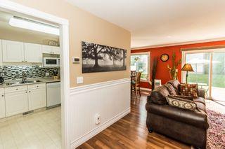 Photo 19: 13 2951 Northeast 11 Avenue in Salmon Arm: Broadview Villas House for sale (NE Salmon Arm)  : MLS®# 10122503