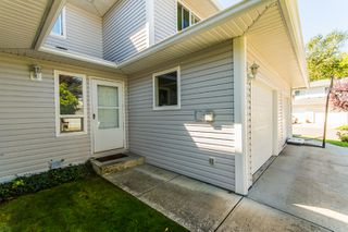 Photo 4: 13 2951 Northeast 11 Avenue in Salmon Arm: Broadview Villas House for sale (NE Salmon Arm)  : MLS®# 10122503