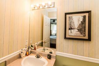 Photo 26: 13 2951 Northeast 11 Avenue in Salmon Arm: Broadview Villas House for sale (NE Salmon Arm)  : MLS®# 10122503