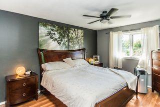 Photo 22: 13 2951 Northeast 11 Avenue in Salmon Arm: Broadview Villas House for sale (NE Salmon Arm)  : MLS®# 10122503