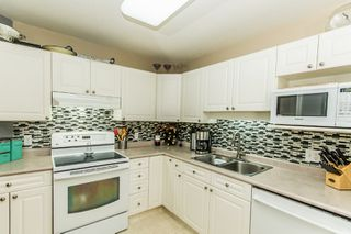 Photo 14: 13 2951 Northeast 11 Avenue in Salmon Arm: Broadview Villas House for sale (NE Salmon Arm)  : MLS®# 10122503