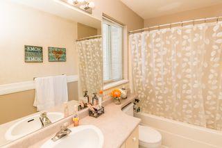 Photo 27: 13 2951 Northeast 11 Avenue in Salmon Arm: Broadview Villas House for sale (NE Salmon Arm)  : MLS®# 10122503