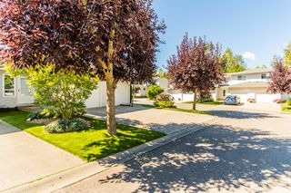 Photo 2: 13 2951 Northeast 11 Avenue in Salmon Arm: Broadview Villas House for sale (NE Salmon Arm)  : MLS®# 10122503