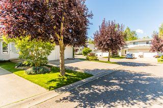 Photo 2: 13 2951 Northeast 11 Avenue in Salmon Arm: Broadview Villas House for sale (NE Salmon Arm)  : MLS®# 10122503