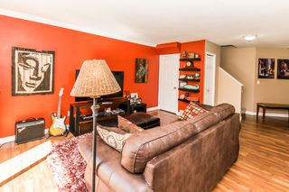 Photo 10: 13 2951 Northeast 11 Avenue in Salmon Arm: Broadview Villas House for sale (NE Salmon Arm)  : MLS®# 10122503