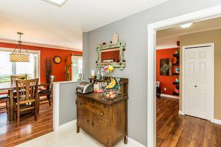 Photo 16: 13 2951 Northeast 11 Avenue in Salmon Arm: Broadview Villas House for sale (NE Salmon Arm)  : MLS®# 10122503