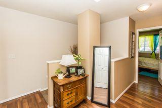 Photo 21: 13 2951 Northeast 11 Avenue in Salmon Arm: Broadview Villas House for sale (NE Salmon Arm)  : MLS®# 10122503