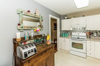 Photo 15: 13 2951 Northeast 11 Avenue in Salmon Arm: Broadview Villas House for sale (NE Salmon Arm)  : MLS®# 10122503