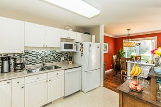 Photo 17: 13 2951 Northeast 11 Avenue in Salmon Arm: Broadview Villas House for sale (NE Salmon Arm)  : MLS®# 10122503
