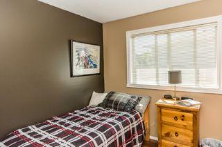 Photo 28: 13 2951 Northeast 11 Avenue in Salmon Arm: Broadview Villas House for sale (NE Salmon Arm)  : MLS®# 10122503