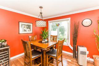 Photo 12: 13 2951 Northeast 11 Avenue in Salmon Arm: Broadview Villas House for sale (NE Salmon Arm)  : MLS®# 10122503