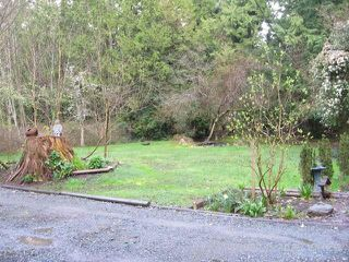 Photo 2: 7718 Osborne Bay in Duncan: Z03 Crofton Single Family Detached for sale (Zone 3 - Duncan)