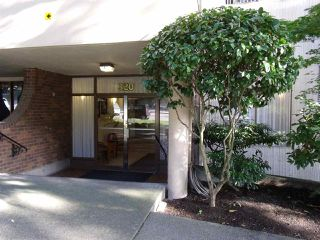 Main Photo: 1205 320 ROYAL AVENUE in New Westminster: Downtown NW Condo for sale : MLS®# R2122766