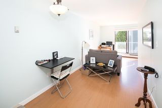 Photo 8: 308 830 E 7 Avenue in Vancouver: Mount Pleasant VE Condo for sale (Vancouver East)  : MLS®# R2118360