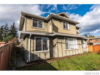 Photo 2: 851 Arncote Place: Langford House for sale (Victoria)  : MLS®# 371858