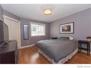 Photo 13: 851 Arncote Place: Langford House for sale (Victoria)  : MLS®# 371858