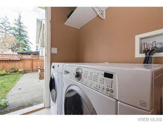 Photo 11: 851 Arncote Place: Langford House for sale (Victoria)  : MLS®# 371858